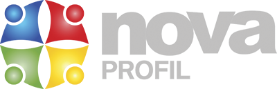 logo-nova-profil