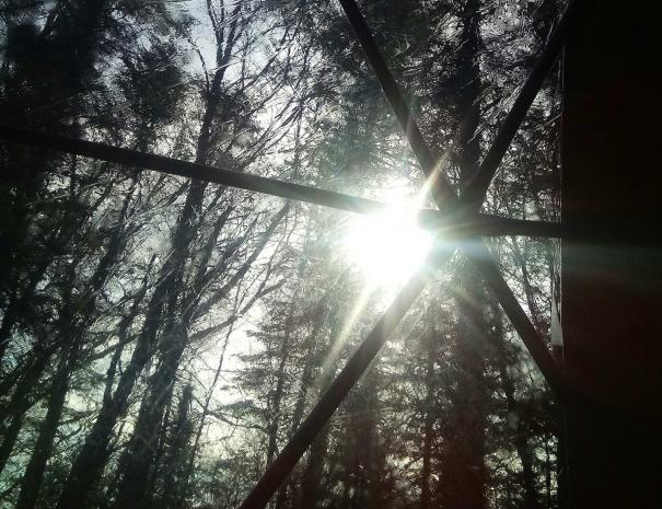 mieux-etre-soleil